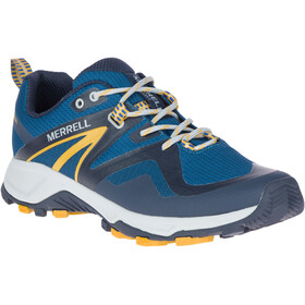 Merrell MQM Flex 2 GTX Schoenen Heren, sailor